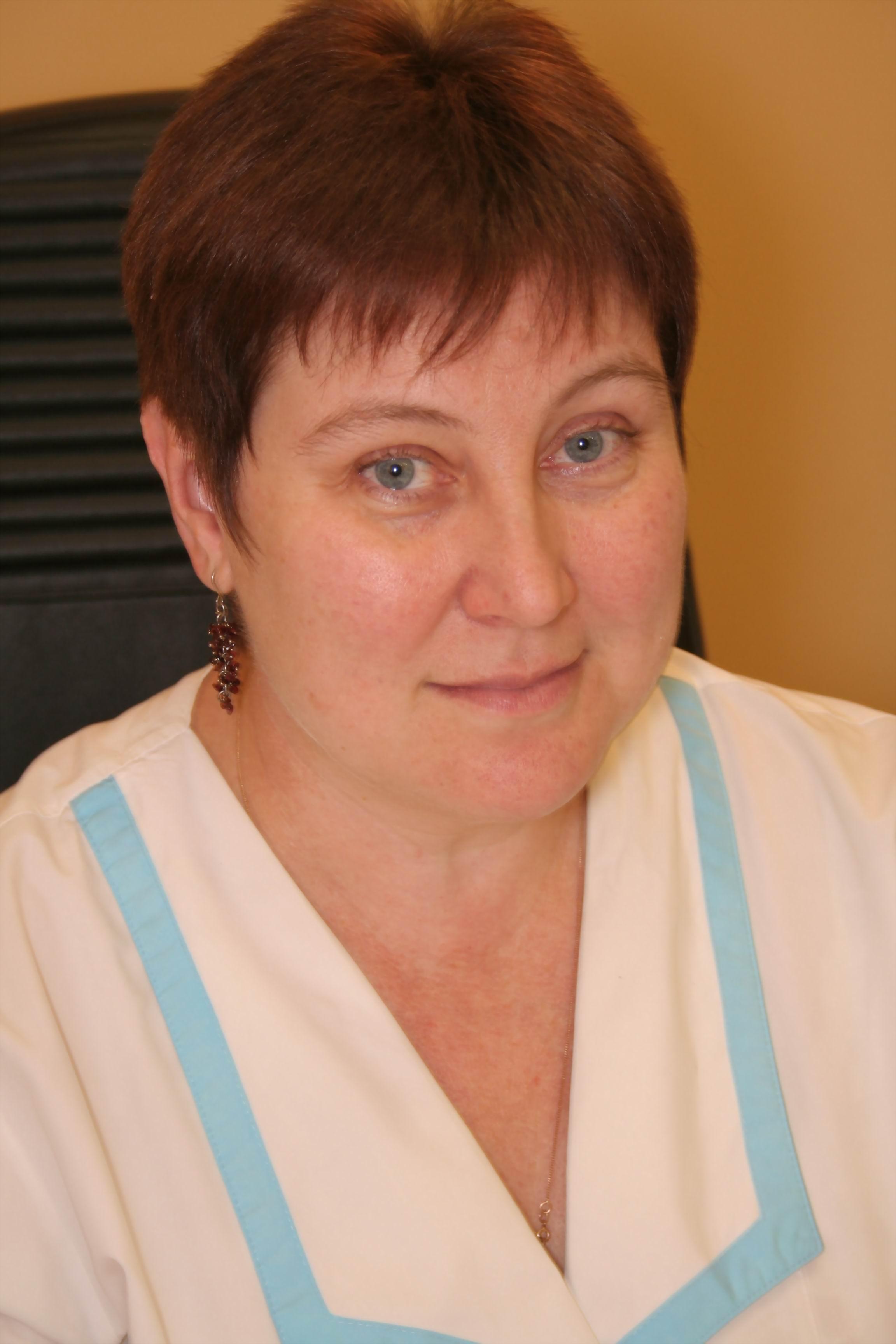 Pechnikova (1)